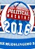 The Political Machine 2016 Trainer