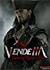 Vendetta - Curse of Raven´s Cry Trainer