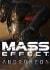 Mass Effect Andromeda Cheats