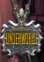 Swords and Sorcery - Underworld - DEFINITIVE ED. Cheats