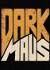 DarkMaus Cheats