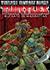 Teenage Mutant Ninja Turtles: Mutants in Manhattan Trainer