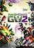 Plants vs Zombies: Garden Warfare 2 Trainer