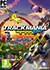 Trackmania Turbo Trainer