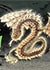 Sorcery! Part 3 Trainer