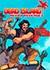 Dead Island Retro Revenge Trainer