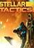Stellar Tactics Trainer
