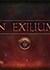 In Exilium Trainer