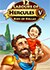 12 Labours of Hercules V: Kids of Hellas Trainer