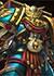 Warhammer 40k: Carnage Champions Trainer