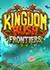 Kingdom Rush Frontiers Trainer