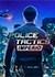 Police Tactics: Imperio Trainer