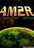 AM2R - Return of Samus Trainer