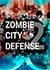 Zombie City Defense 2 Trainer