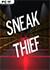 Sneak Thief Trainer