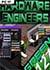 Hardware Engineers Trainer