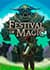 Earthlock: Festival of Magic Trainer