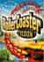 Rollercoaster Tycoon Trainer