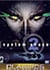 System Shock 2 Cheats