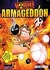 Worms Armageddon Cheats