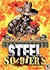 Z: Steel Soldiers Remastered Cheats