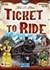Ticket to Ride Trainer