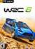 WRC 6 FIA World Rally Championship Trainer