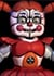 Five Nights at Freddy´s: Sister Location Trainer