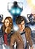 Doctor Who: The Adventure Games Trainer