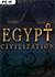 Pre-Civilization Egypt Trainer