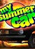 My Summer Car Trainer