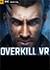 Overkill VR Cheats