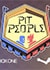 Pit People Cheats