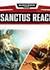 Warhammer 40k:  Sanctus Reach Cheats