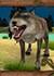 Wolf Simulator Trainer