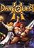 Dark Quest 2 Trainer