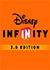 Disney Infinity 3.0: Gold Edition Trainer