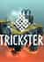 Trickster VR Cheats