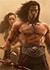Conan Exiles Trainer