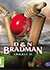 Don Bradman Cricket 17 Cheats