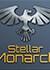Stellar Monarch Cheats