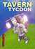 Tavern Tycoon: Dragon's Hangover Cheats