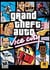 Grand Theft Auto: Vice City - 100% FAQ/Walkthrough v9.8.