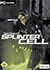 Splinter Cell Cheats