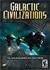 Galactic Civilizations Cheats
