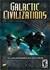 Galactic Civilizations Trainer
