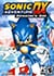 Sonic Adventure DX Trainer
