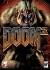 Doom 3 Trainer