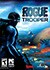 Rogue Trooper Trainer