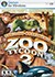 Zoo Tycoon 2 Trainer